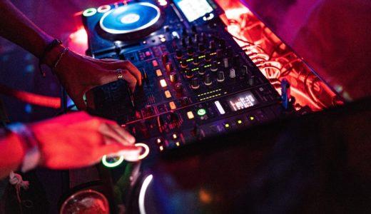 【レペゼン地球】DJ社長の家族構成や生い立ちエピソード!実家の兄弟・父親・母親はどんな人?
