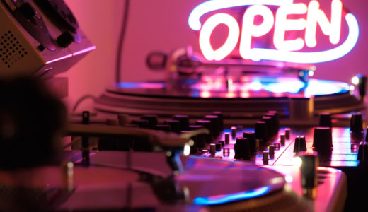 【レペゼン地球】DJ銀太の歴代彼女の噂まとめ!元カノや現在の熱愛事情を調査