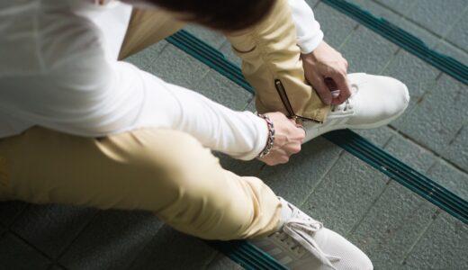 増田貴久の歴代彼女11人の噂まとめ!元カノや現在の熱愛事情を調査